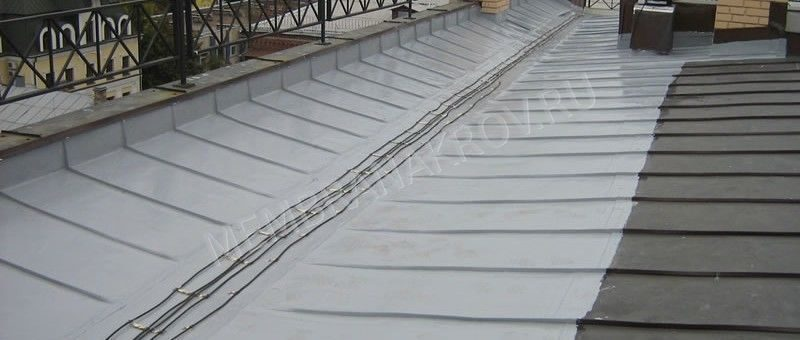 Материалы для утепления стен панельных