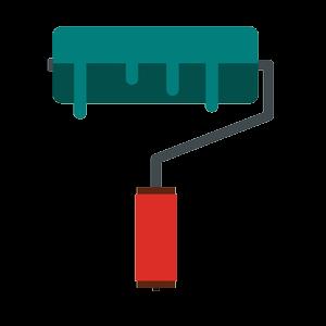 Толщины онлайн калькулятор калькулятор теплоизоляции трубопроводов