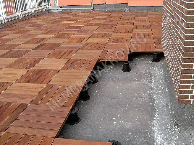 Крыши цена фронтона ремонт