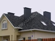 jazzy_grey_roof2