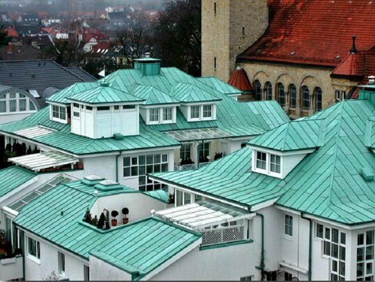 Расчет фундамента частного дома в Люберцах
