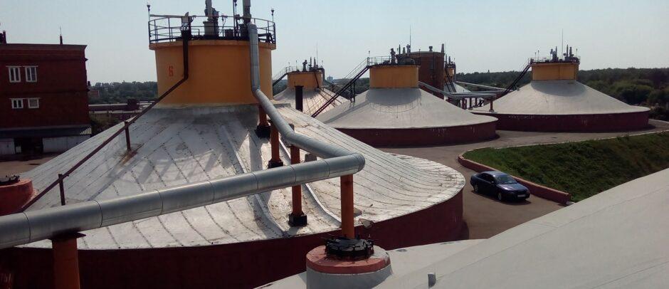 Бетонный блок для фундамента цена Одинцовский район