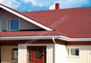 kl_red_roof2